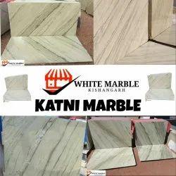 Katni Marble Slab