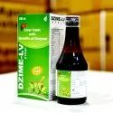 Liver Tonic with Enzyme