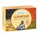 Sunnipindi Handmade Ayurvedic Soap