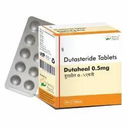 Dutaheal 0.5
