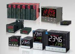 PXR3 Temperature Controllers