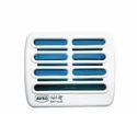 Fly Insect Killer Machine- WEB 2