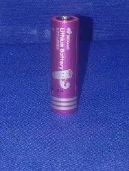LFB Battery 1.5v Lithium Battery