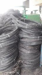 Bead Wire, For Tyre, Wire Size: 1.6 Mm