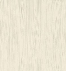 Suzen Ceramics Cermica Golden Wave Floor Tiles