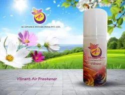Vibrant Room Freshener