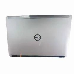 8Gb Dell Used Laptop
