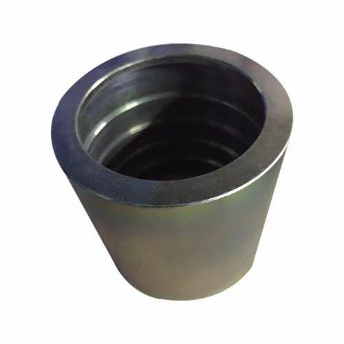 Hydraulic Hose Fitting Cap