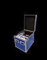 0-60kv Motorized Oil BDV Test Kit