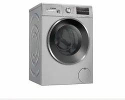 Fully Automatic Washing Machine Repairing Service