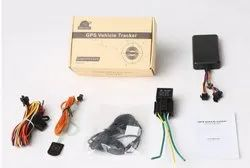 GT06N GPS Tracking Device