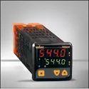 Selec Temperature Meter