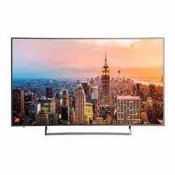 55 Inch Smart TV With Wifi