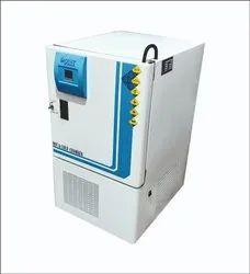 Biochemical Oxygen Demand, For Laboratory
