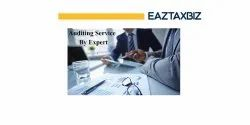Consulting Firm Audit And Assignments Services