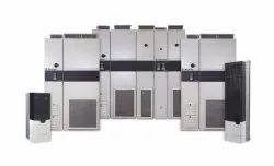 Allen Bradley PowerFlex 755T AC Drive