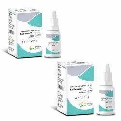 Luliconazole Lotion 15ml / Luliconazole Lotion 30ml
