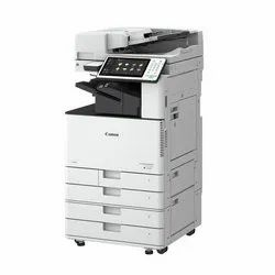 CANON IRC 3120 Photo Copier Machine