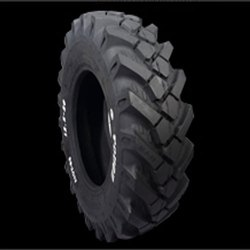11.5/80-15.3 10 Ply MPT Traction Terrain Tyres