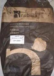 NB-50 Iron Oxide Black