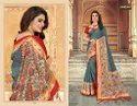 Sangam Kanaklata Designer Silk Saree Catalog
