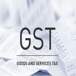 1 Month GST Taxation Consultancy Service, Pan Card