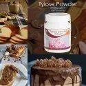 Tylose Powder (Binding Agent for Fondants)