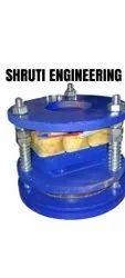 Electric Brake Assembly, For Hoist