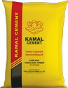 Ppc Kamal Cement
