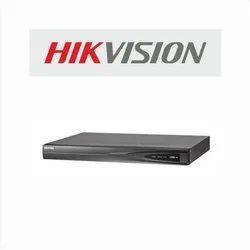 HIKVISION NVR DS-7P08NI-Q1