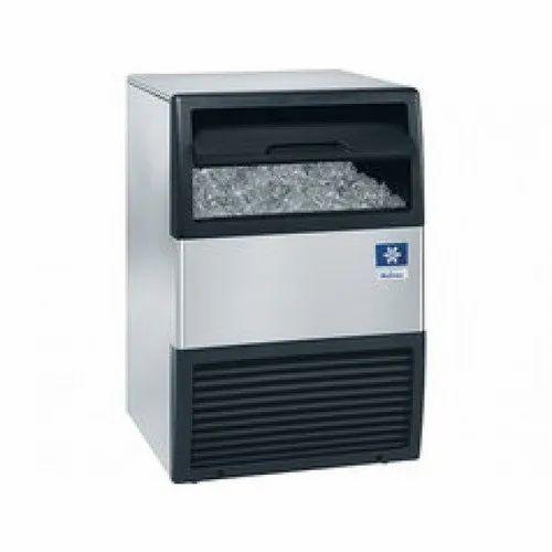 welbilt ice machine