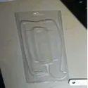 Gas Lighter Packaging