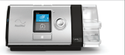 Lumis 100 VPAP S CPAP Machine