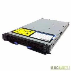 IBM HS21
