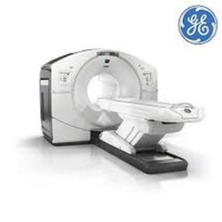 Refurbished GE PET CT Scan Machine