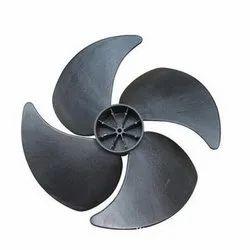 Outdoor Fan Plastic