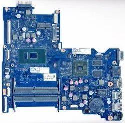 HP 15 AY LA D704P Laptop Motherboard