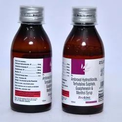 Pharmaceutical Third Party Manufacturing Hyderabad