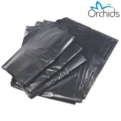 Orchids Garbage Bag OR/GB/03