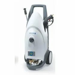 Eureka Forbes Commercial 4 Hp High Pressure Jet Washer 150x