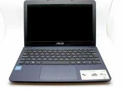 X205TA-FD0061TS Asus Eeebook Laptop