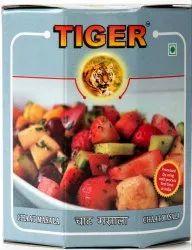Tiger Chaat Masala 50 G