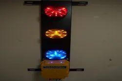 Anand Make DSL Indicating Lamp