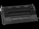 HP CF237A Black Original LaserJet Toner Cartridge