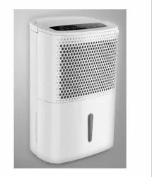 White Westinghouse Dehumidifiers - WDE122