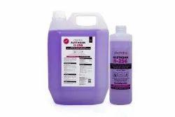Alstasan Twin Quaternary Ammonium Compound based Disinfectant