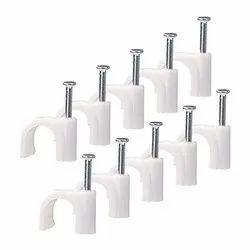 Cable Nail Clip JIGO