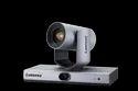 Lumens VC-TR1 Auto Tracking Camera