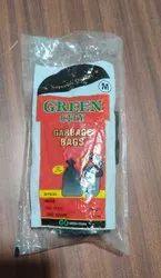 19 x 21 Oxo Biodegradable Garbage Bag