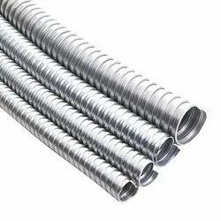 Metal Flexible Conduits